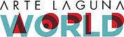 Arte_Laguna_World_logo.jpg