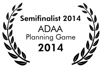 The Planning Game, 2014