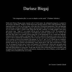 MADSGALLERY ROMANTICA 2021 CATALOGUE_Pag