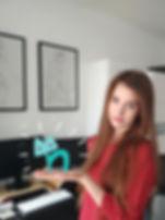 Natalia Biegaj.jpg