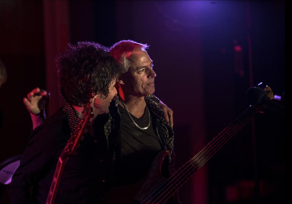Prism - Friday Night Live - - Lynn Valley