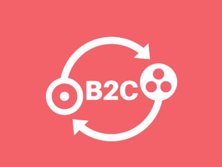 Neukundengewinnung im B2C: Qualifizierte Co-Registrierungen