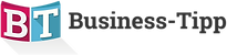 logo Business Tipp.png
