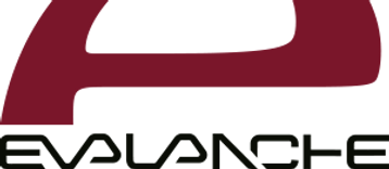 logo_evalanche.png