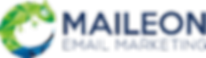 Maileon-Logo-500px.png