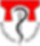 logo-ar-uzrakstu.png
