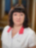 Svetlana-Serpane.jpg