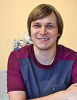 Sergejs-Tarasovs.jpg