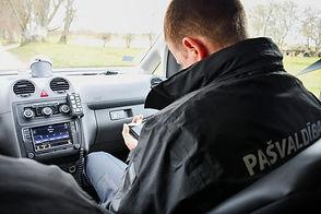 Pasvaldibas policija_2.jpg