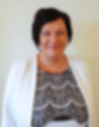 Linda-Micule.jpg