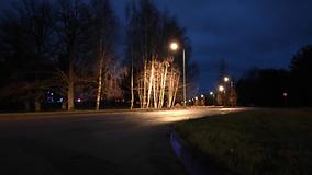 Apgaismojums pilseta.png