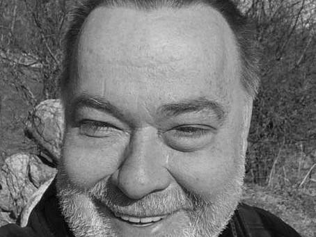 Pieminot ārstu Igoru Irbi (14.06.1957.-26.12.2020.)