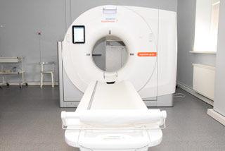 radiologija_m.jpg