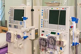 hemodialize.jpg