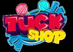 tuckshop-med.png