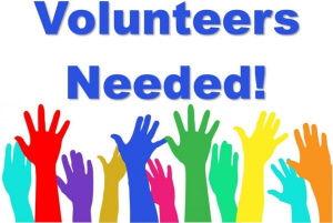 Volunteers-Needed-1024x706.jpg