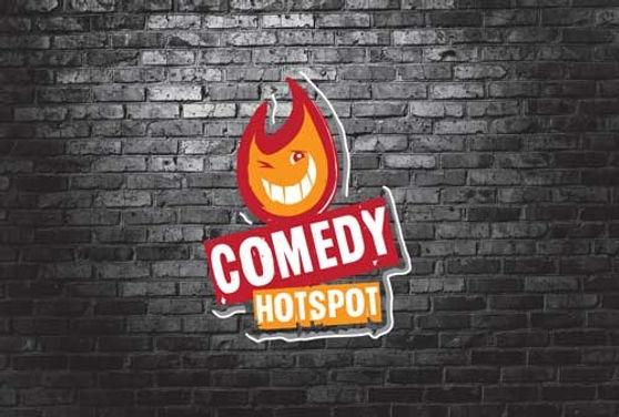 comedy-hotspot.jpg