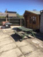 shed 2.jpeg