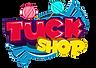 tuckshop_edited.png