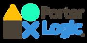 PorterLogic.png