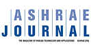 ashrae-journal-logo-vector.png