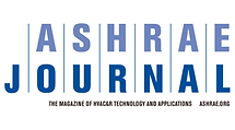 ashrae-journal-logo-vector.png