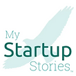 MyStartupStories.png