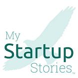 MyStartupStories.png