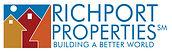 Richport Properties.jpg