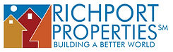 Richport Properties.jpg