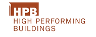 HPB.PNG