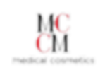 MCCM%20logo_edited.png