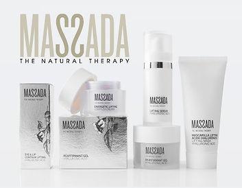 massada-cosmetica-natural-1.jpg