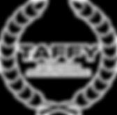 Taffy%20logo_edited.png