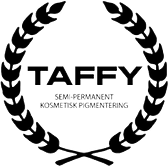 Taffy%20logo_edited.png