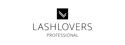 Lash%20lovers%20logo_edited.png
