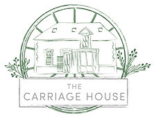 Carriage_house_logobox.jpg