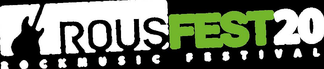 RF20_logo_barva_bila2.png