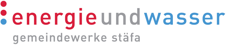 Gemeindewerke Stäfa