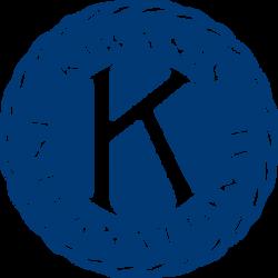 logokiwanis.png