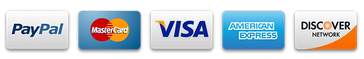 major-credit-card-logos-7.png