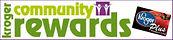 logo-KrogerCommunityRewards2.jpg