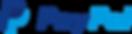 paypal-logo200w.png