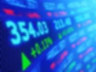 Bolsa de valores - Aplicar para se aposentar bem