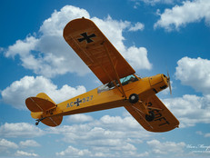 Piper L-18