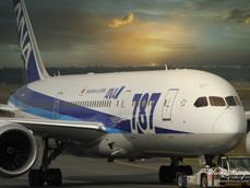 01boeing-787-8-dreamliner----ja822a-----