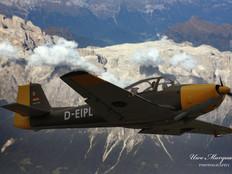 FWP 149 D