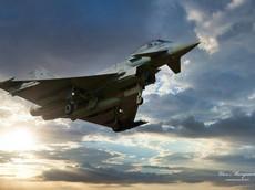 Luftwaffe Kopie.jpeg