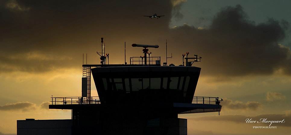 airport-nrnberg-tower (1).jpeg