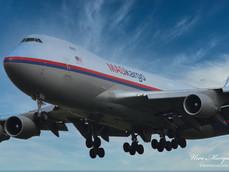 01boing-747-400_9533606362_o.jpeg